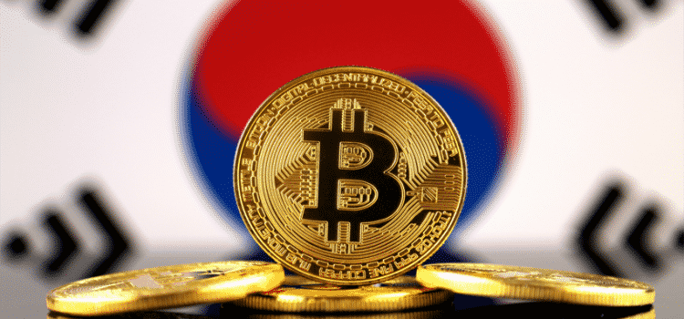 South Korea walks an extra mile to ensure safety: comes with a new department to tackle virtual currency.
