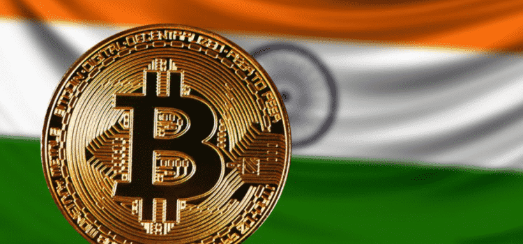 September will decide the fate of crypto currency in India.