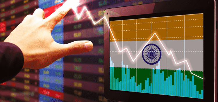 More bad blood between India and crypto currency.