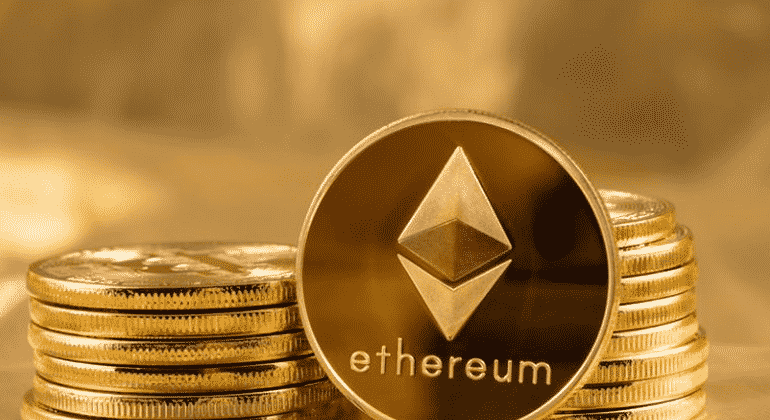 Noteworthy opinion: Ethereum creator says ease of operation and mass incorporation matters more.