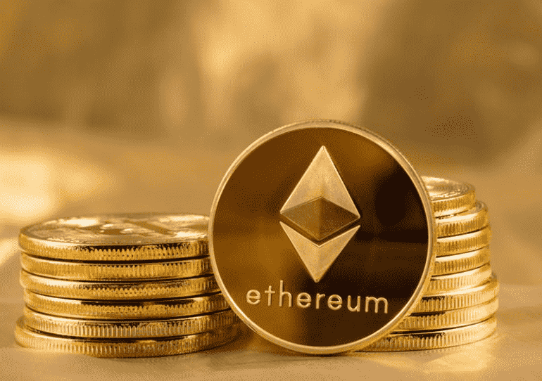 Ethereum Creator Says Ease Of Operation