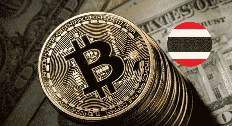 From Bitcoin To Bond Coin