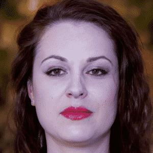 Lesli Callas