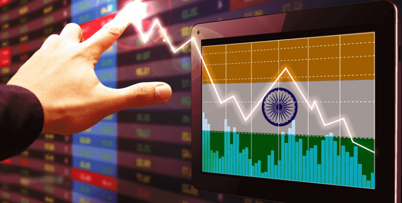 More Bad Blood Between India And Crypto Currency