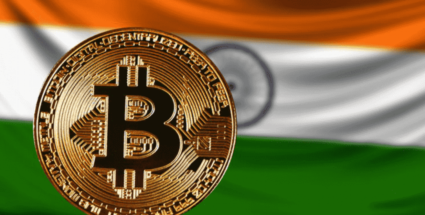September Will Decide The Fate Of Crypto Currency In India