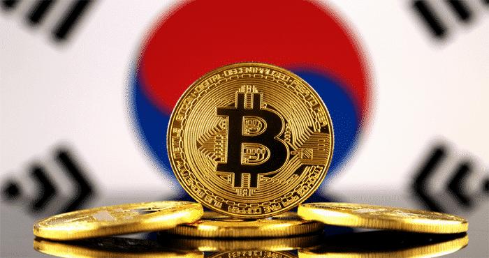 South Korea Walks An Extra Mile To Ensure Safety-min