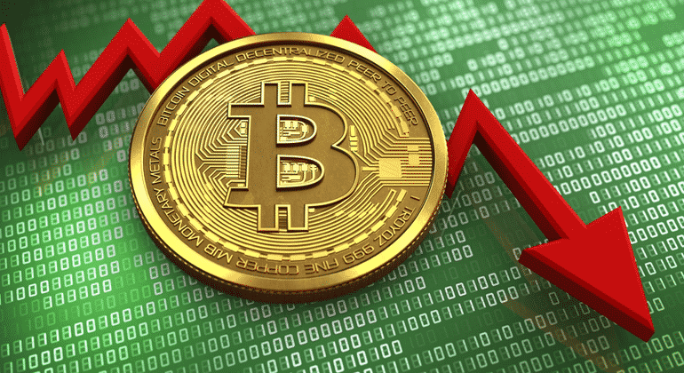 Bitcoin Believers Say the Best is yet to come despite Price Crash