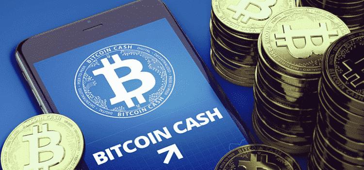 'Bitcoin Jesus' Struggling to Bring Bitcoin Cash Forward