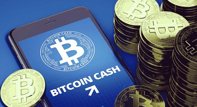 Bitcoin Jesus Struggling To Bring Bitcoin Cash Forward