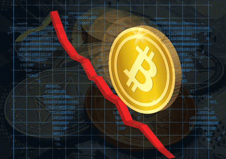 Resurgence In The Value Of Cryptocurrency After The Grand Fall