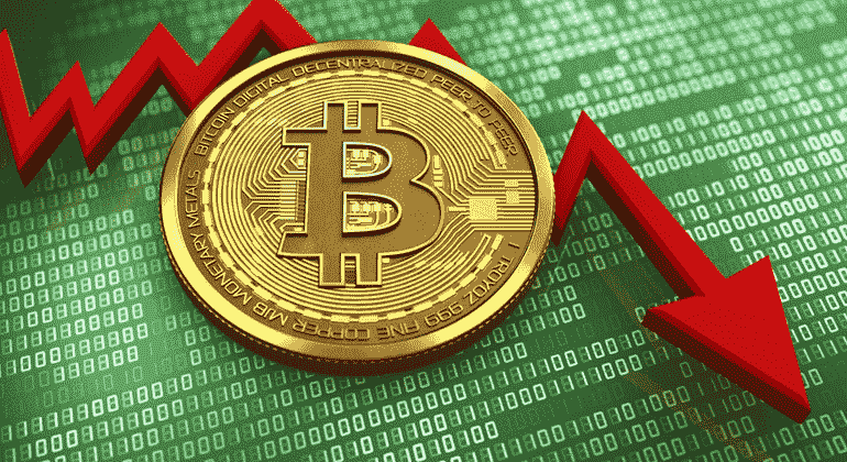 The Best Is Yet To Come Despite Price Crash