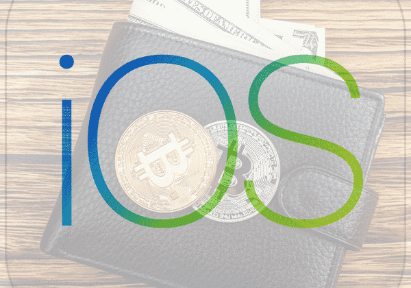 COINiD Crypto Storage Solution Releases Bitcoin Wallet for iOS
