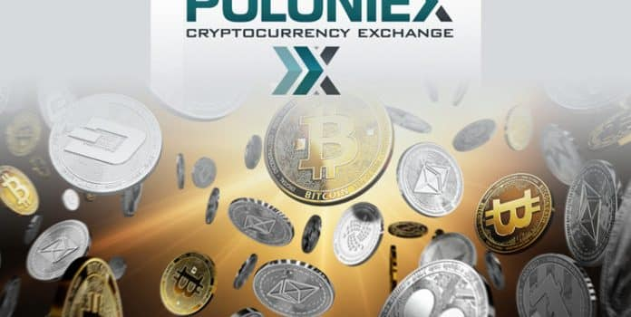 Delisting of 9 Coins declared by the Cryptocurrency Exchange department