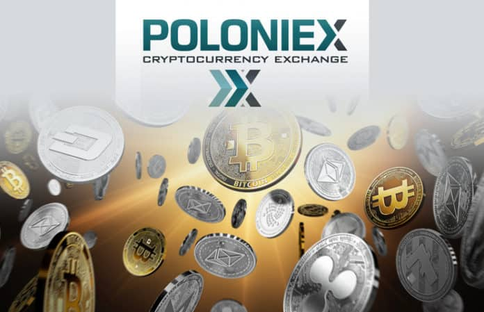 Delisting Of 9 Coins Declared By The Cryptocurrency Exchange