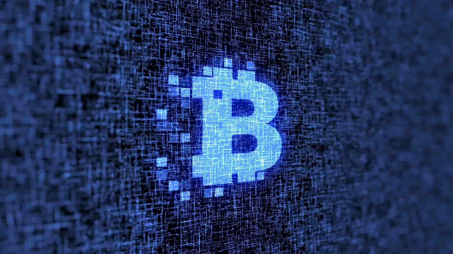 ARK Blockchain Crypto Asset Trading Marketplace