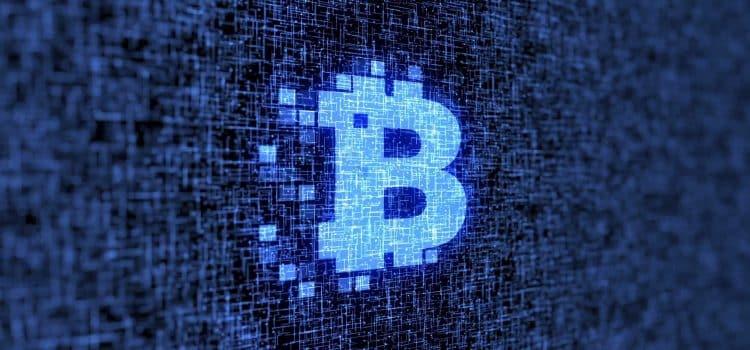 RIPA Exchange: ARK Blockchain Crypto Asset Trading Marketplace?