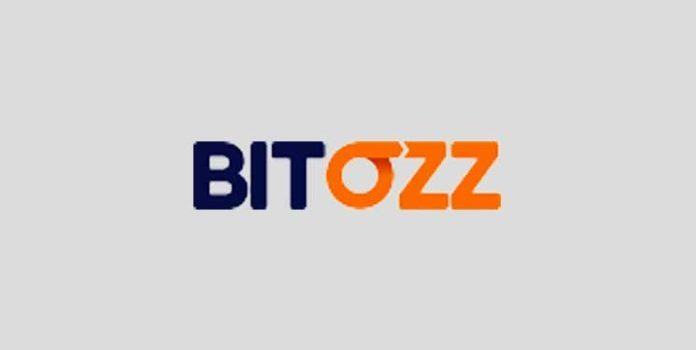Bitozz ICO (BOZZ Token) Crypto Trading Exchange For Futures & Options