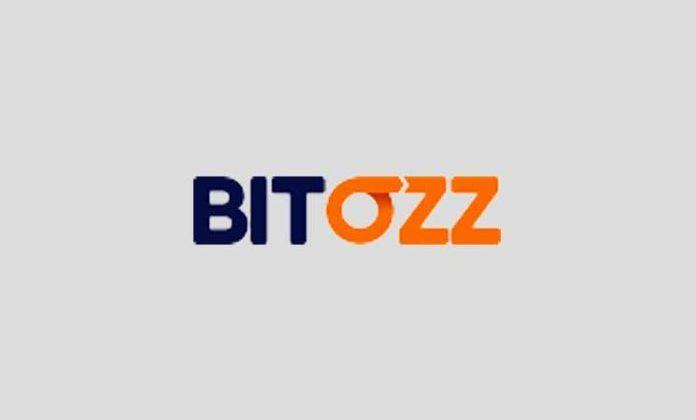Bitozz ICO (BOZZ Token) Crypto Trading Exchange For Futures & Options