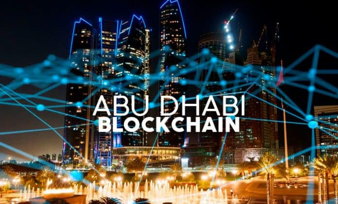 Abu Dhabi Ports Collaborates With Belgian counterpart For blockchain-powered Pilot Project