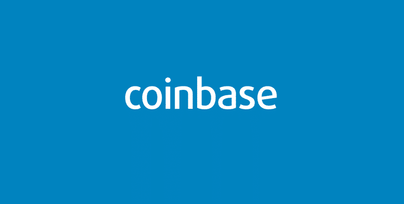 Crypto Prices Falls Down As Federal Judge Dismisses Lawsuit Against Coinbase