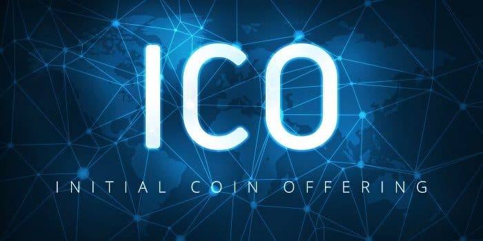Swiss Bank Helps Customers To Participate in ICOs