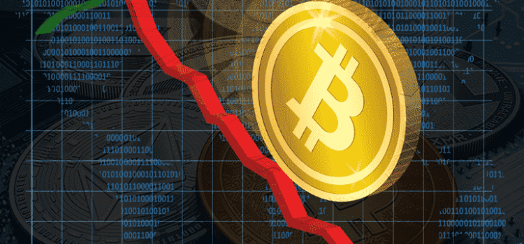 Yobit Exchange Reveals Plan To Inject BTC Into Altcoins