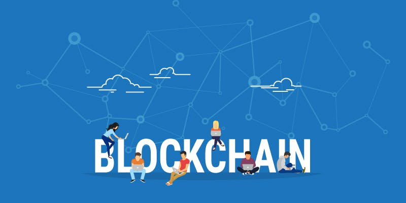 IBM And PIL To Use Blockchain In Shipping And Tracking Of Bill Of Lading