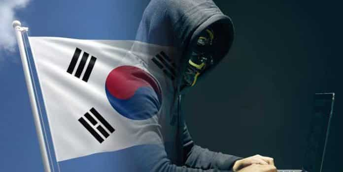 South Korean Police: $99 Million Gets Hacked From The Cryptocurrency Exchanges and Wallets