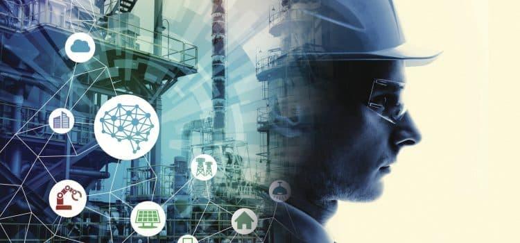 New Study Reveals Bitcoin's Help Towards Nuclear Energy