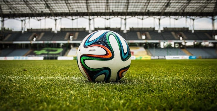 Leading football clubs partner with crypto currency industries, regulators attention looms