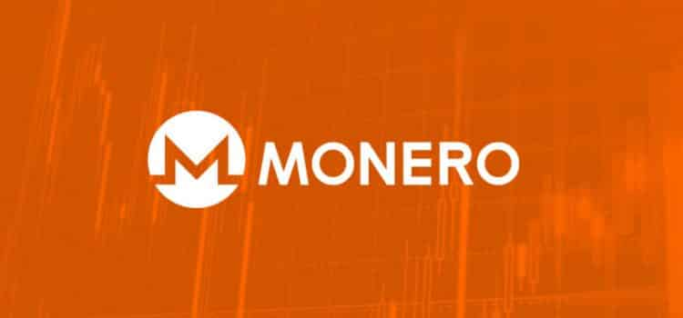 Monero Launches Initiative To Defeat Crypto Mining Malware