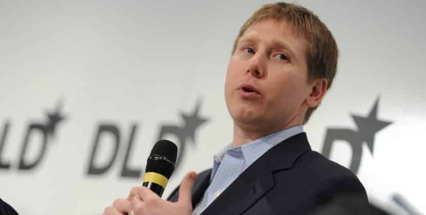Barry Silbert Purchases Fresh Altcoins