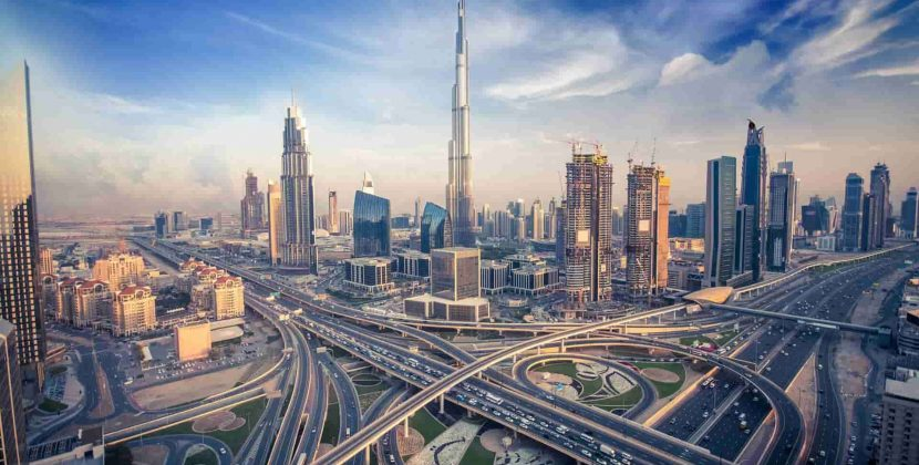 Crypto Bulls Launches First UAE Crypto Exchange