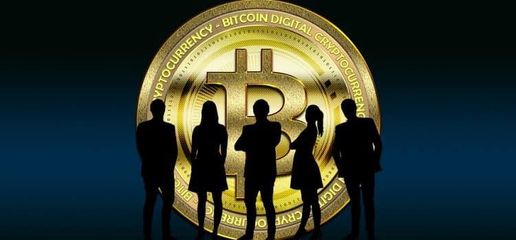 Despite Market Struggles, Crypto Exchanges are Scraping in Billions in Revenue