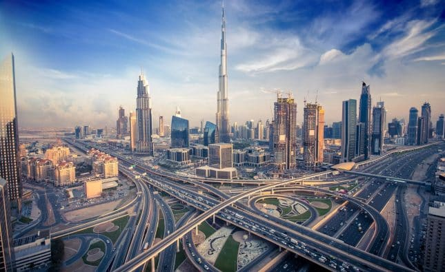 Crypto Bulls launches first UAE-registered crypto exchange
