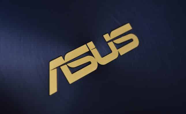 Asus Partners With Quantumcloud to Allow Gamers Mine Crypto with Idle GPU Power