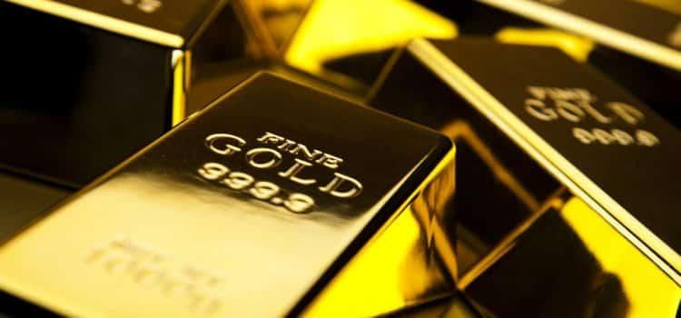 Bitcoin is Nearing to Become Digital Gold: Former JPMorgan Executive