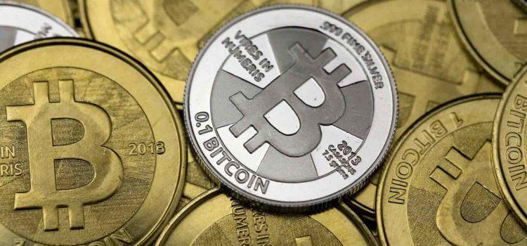 Bitcoin Turns 10: An Idea that Shook World's Monetary Order
