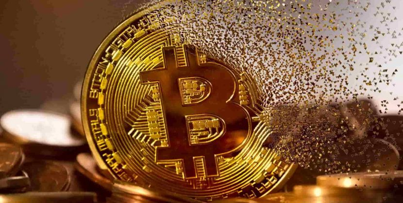 Bitcoins Regains Trading Dominance Over Altcoins