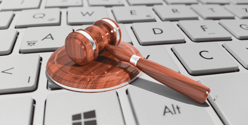 China's Internet Court Will Use Blockchain to Fight Content Piracy