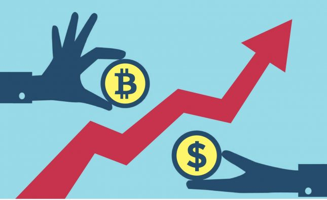 Reasons why 2019 will be an optimistic year for Bitcoin and Crypto Institutional Investment