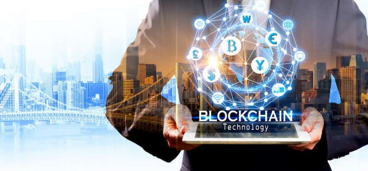 Safety of Current Financial Market Could be at Risk due to Blockchain, as per DTCC Executives