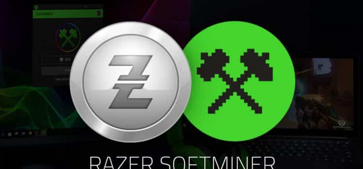 Want to Mine Cryptocurrency for Razer in Lieu of Loyalty Points?