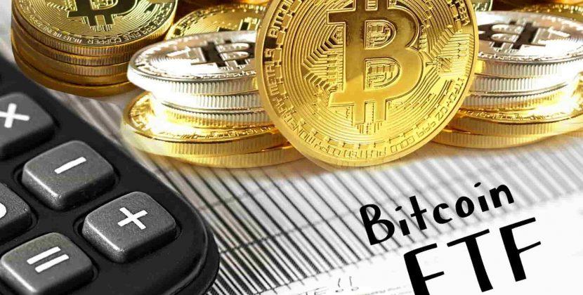 EU Regulators Bet Their Cryptocurrency Authorization-min