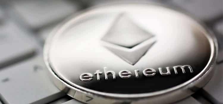 Ethereum Group Lead: Constantinople Hard Fork to get going by February end