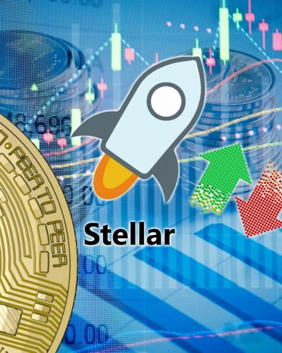 Grayscale comprises Stellar as the newest Cryptocurrency Investment Trust