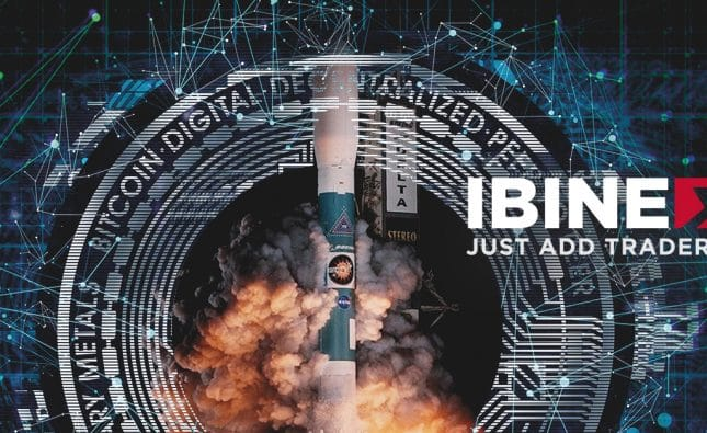 Ibinex Joins ADCA; Strengthens Presence in Blockchain Revolution