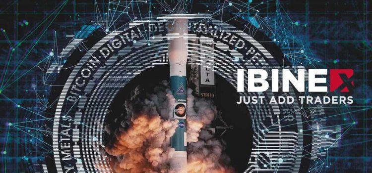 Ibinex Joins ADCA; Strengthens Presence in Blockchain Revolution