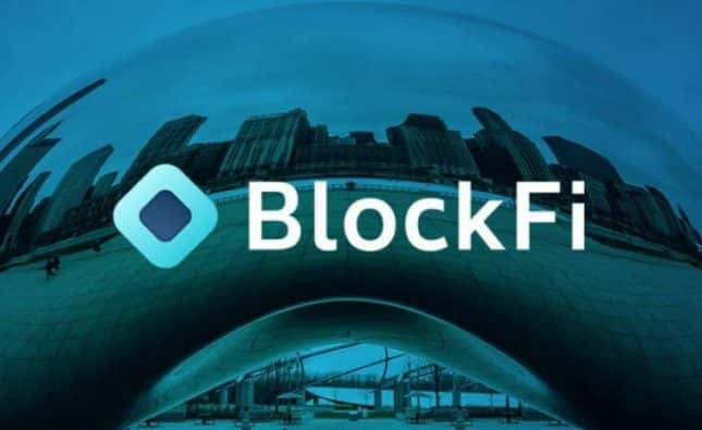 BlockFi Roars as Cryptocurrency Investors Take Interest