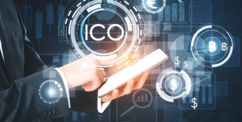 Kakao Corp South Korean Company Extends Their ICO